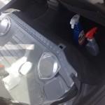 autopraonica_trnje_7